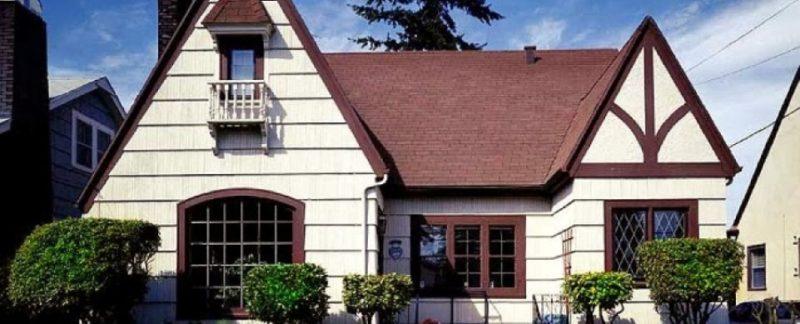 Изображение - Можно ли под материнский капитал купить частный дом 37e725efe26e0487bc83287a1c350936_XL-800x324