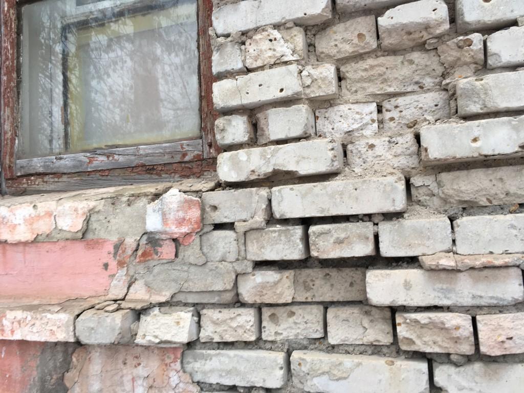 Изображение - О возможности продажи квартиры в аварийном доме 3_6weRln2