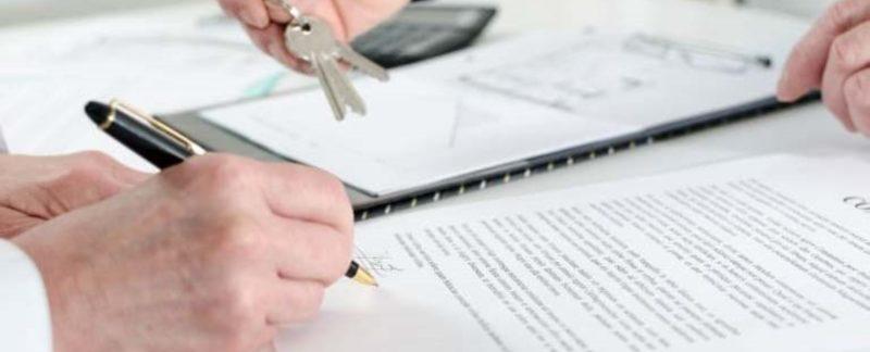 Изображение - Оформление сделки купли-продажи квартиры через нотариуса что важно знать Oformlenie-pokupki-kvartiry-cherez-notariusa.-800x324