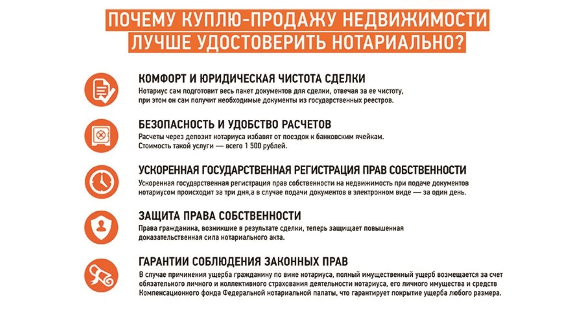 Изображение - Оформление сделки купли-продажи квартиры через нотариуса что важно знать Pochemu-stoit-oformlyat-pokupku-kvartiry-cherez-notariusa